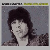 JAVIER EESCOVEDO https://records1001.wordpress.com/