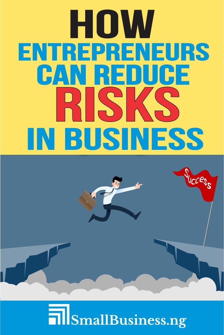 Pin on Business Skills For Entrepreneurs