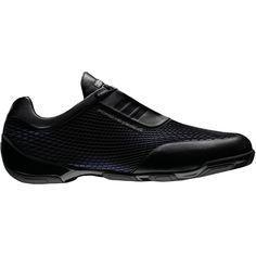 timeless design 37999 bede7 ... cheap adidas porsche design chassis a0037 4b2c2 get adidas web oficial adidas  porsche design s3 zapatos para hombre ...