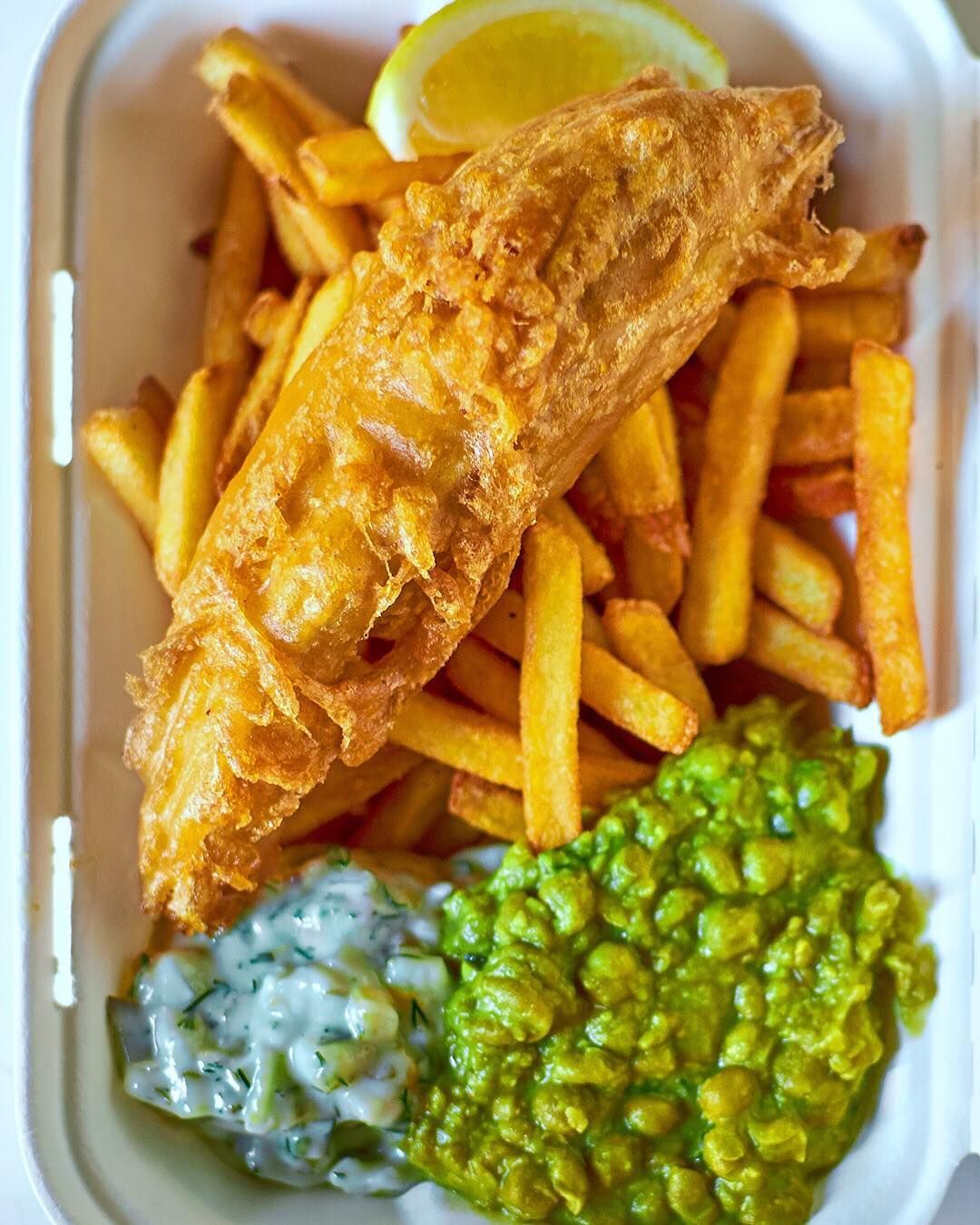 Vegan Fish Chips Vegan Fish And Chips Vegan Fish Fish And Chips
