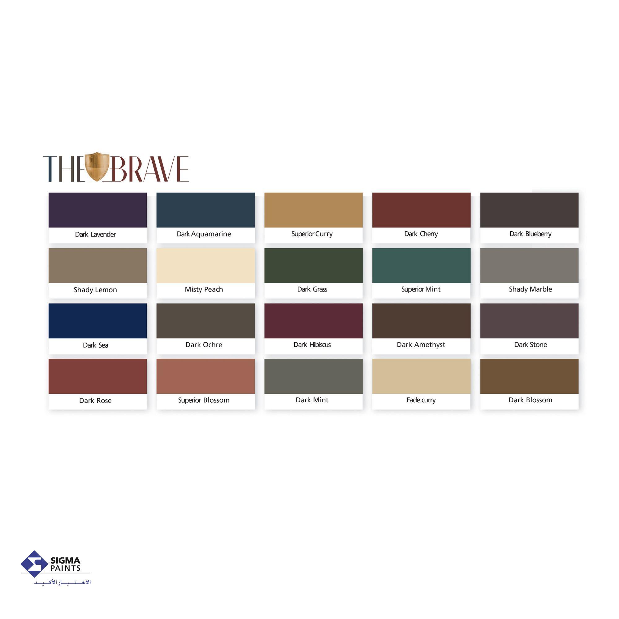 طريقة تنسيق الملابس مع الألوان المناسبة Color Combinations For Clothes Colour Combinations Fashion Color Blocking Outfits
