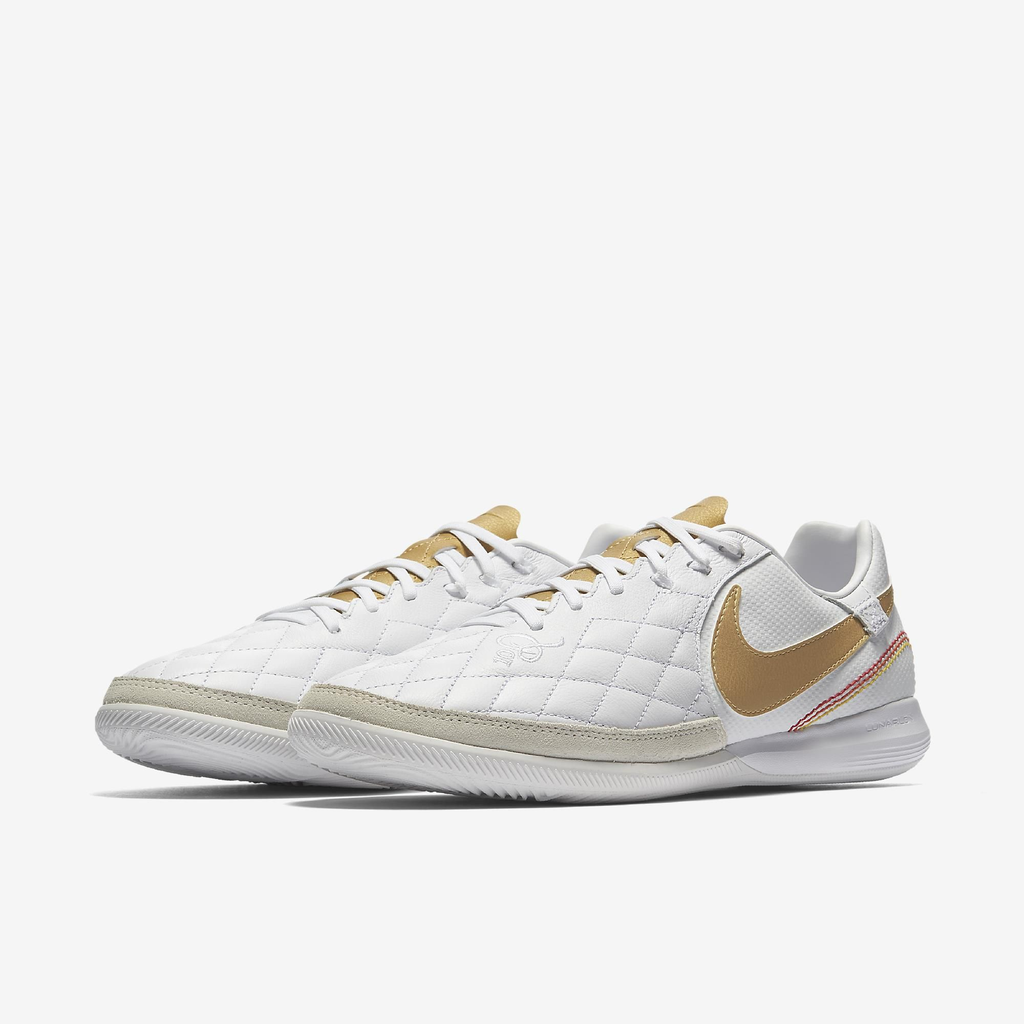 new high quality pretty nice lowest discount CHUTEIRA NIKE TIEMPOX LUNAR LEGEND 7 10R PRO FUTSAL | Chuteiras ...