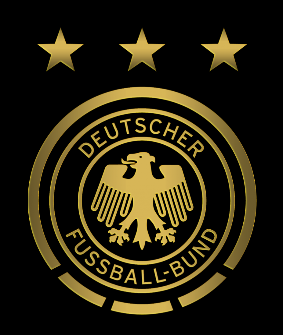 10 Facts About German National Team Badge Tattoo That Will Blow Your Mind German Nationa In 2020 Germany Football Germany National Football Team German National Team