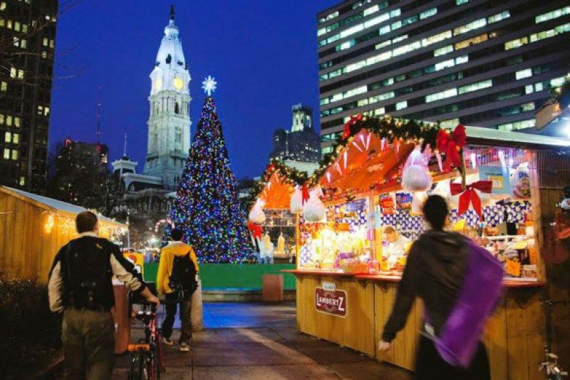christmas village philadelphia pa christmas christmasmarket