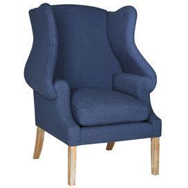 Gerard Arm Chair