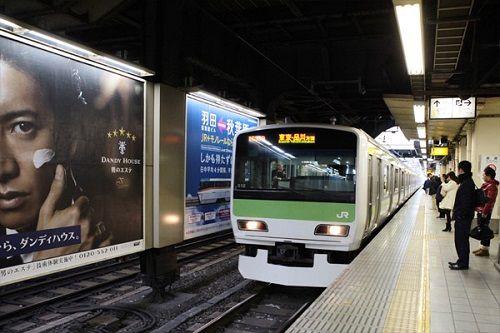 Tìm hiểu du học Nhật Bản với cách sử dụng thời gian tại Nhật