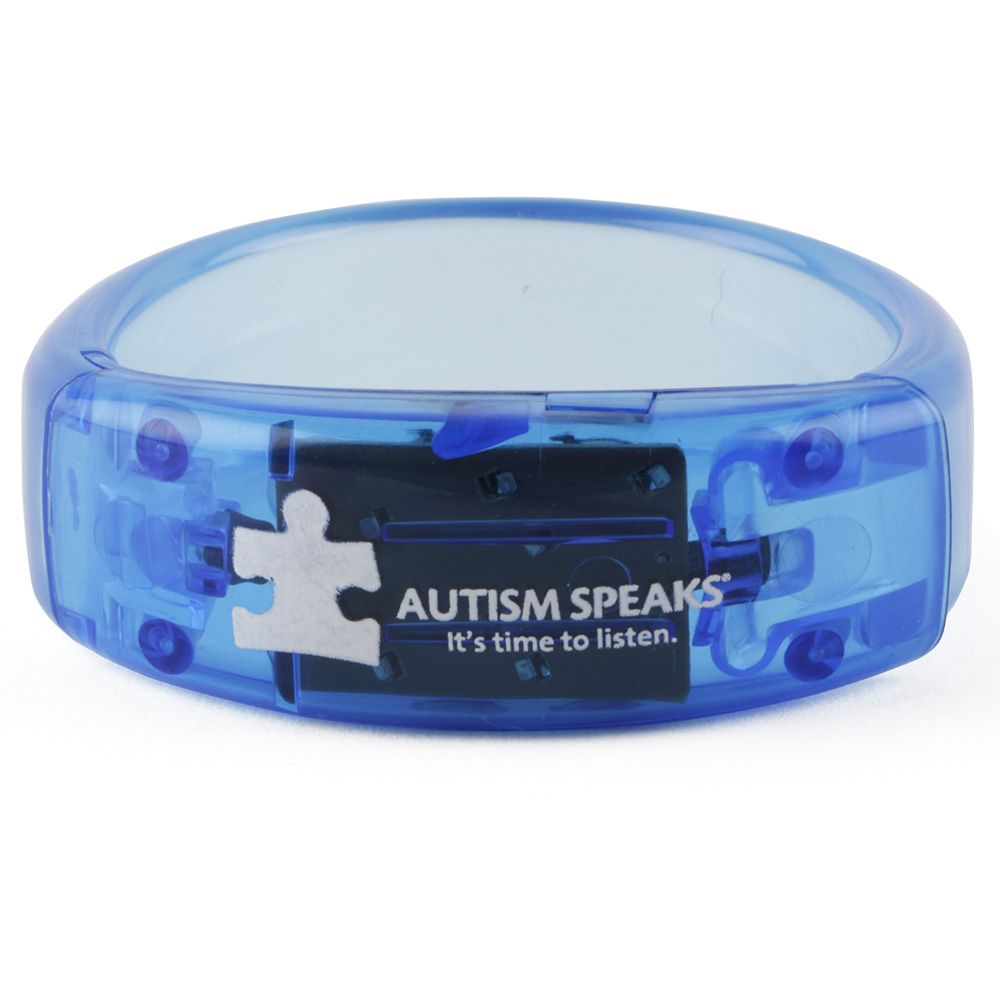 buy bands store wrist onebandahouse advertising reliable product aliexpress for bracelet autism custom silicone band com awareness on promotional from silicon suppliers gift