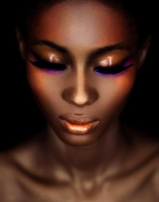 Modern Kitenge Dresses- 30 New African Kitenge Designs 2019 #kitengedesigns tumblr-makeup Modern Kitenge Dresses-18 New African Kitenge Designs 2018 #kitengedesigns