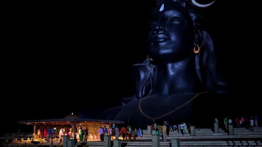 pc wallpaper 4k lord shiva trick 4k in 2020 lord shiva 4k wallpapers for pc lord krishna images www pinterest co kr