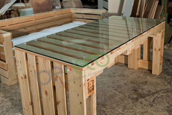gambe tavolo legno massello - Cerca con Google   Decorating Home ...