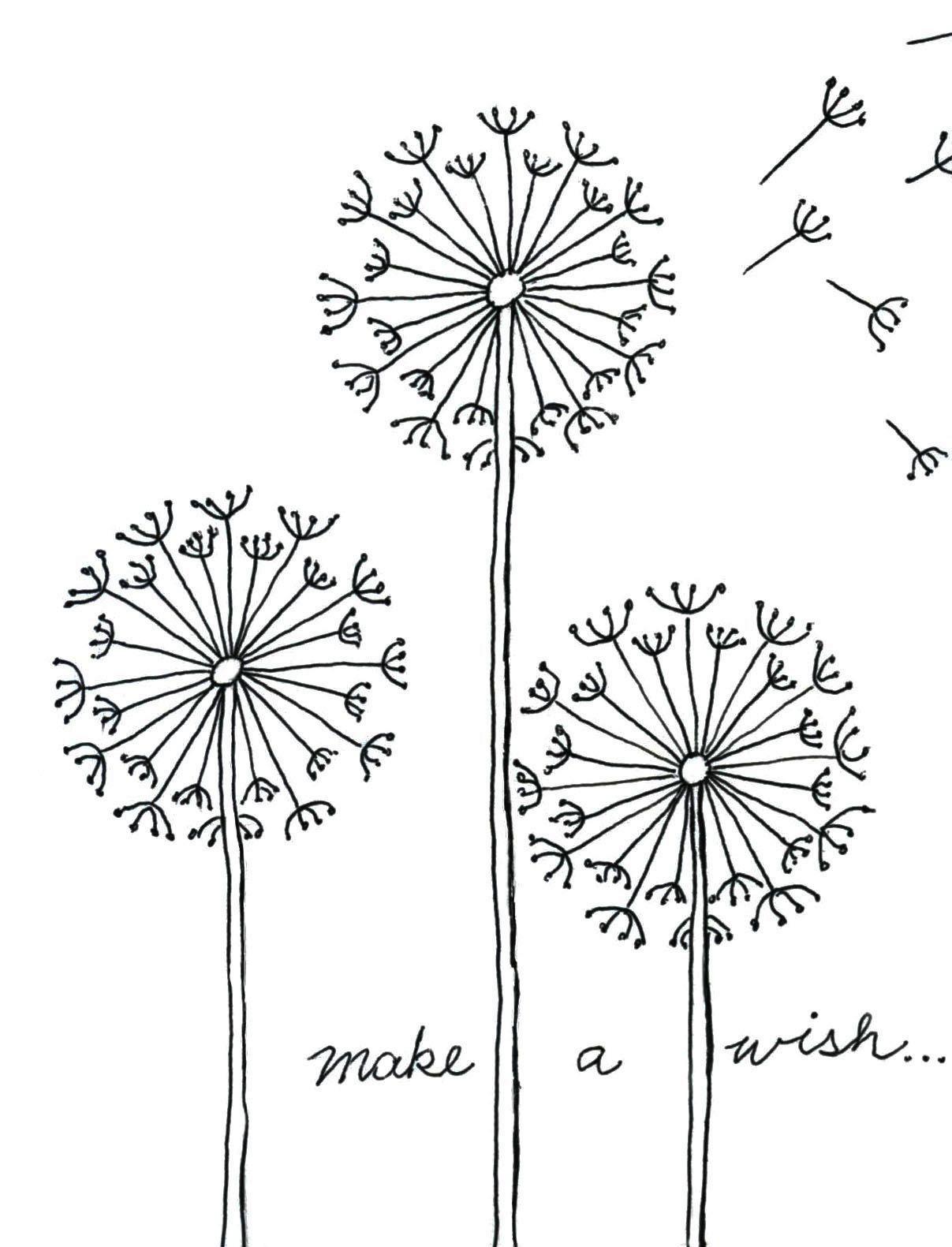 Diente De Bizarro De Pintura Proyectos De Arte Para Ninos En 2020 Flores Para Dibujar Proyectos De Arte Para Ninos Dibujos De Corazones