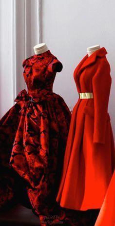 Dior http://ift.tt/1PMkyGq