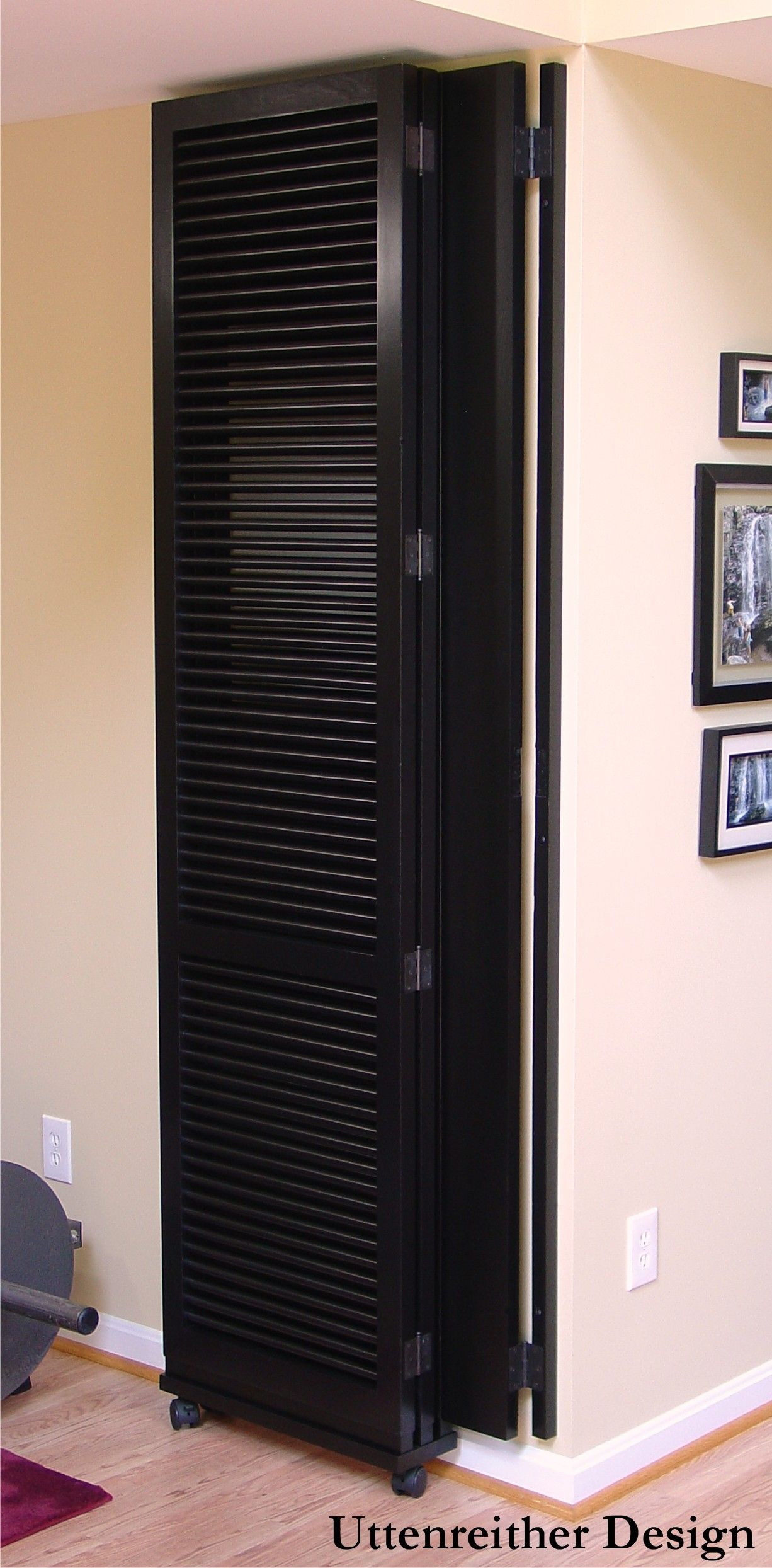 Room Divider Partition Ideas Room Divider How To The Room Divider Folds Neatly To The