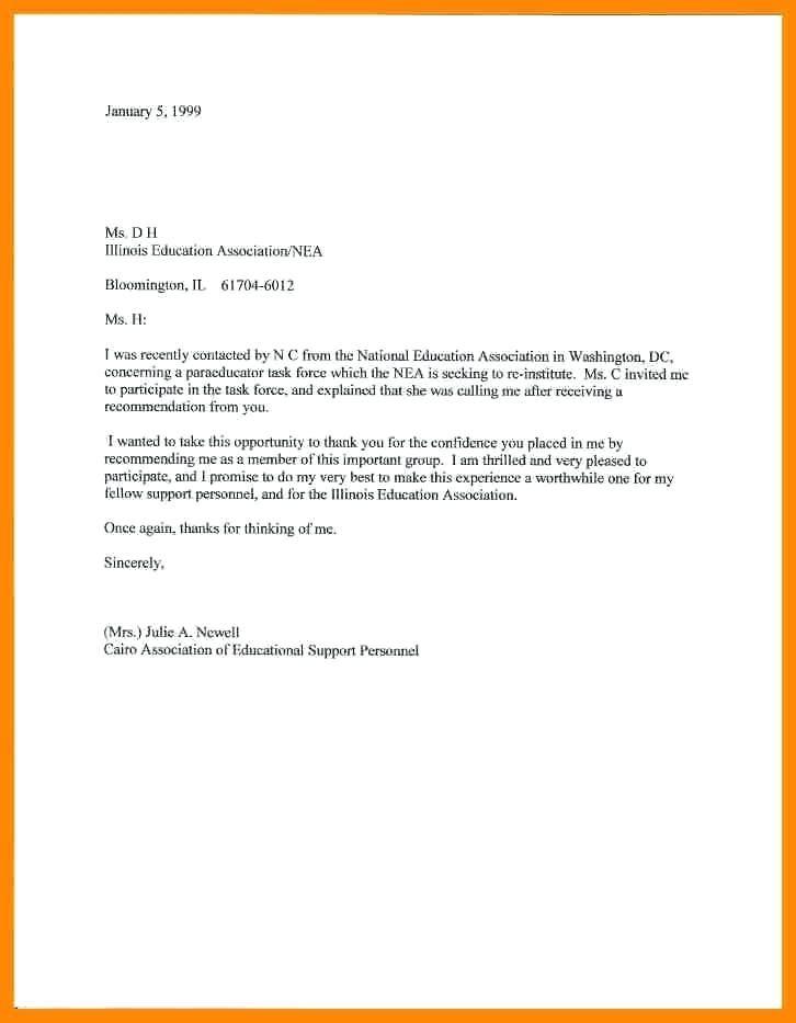Excuse letter for school school excuse letter doctor notes school excuse letter for school school excuse letter doctor notes school excuse letter excuse letter altavistaventures Images