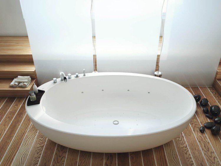 Salle de bain moderne découvrez nos nouvelles idées sans tarder