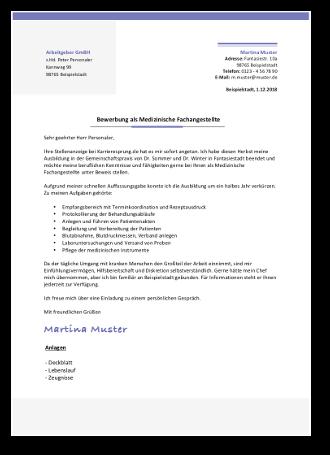 Beruf Verwaltungsfachangestellte Ausbildung Gehalt Karriere Bewerbung Karrierebibel De In 2020 Medizinische Fachangestellte Anschreiben Vorlage Verwaltung