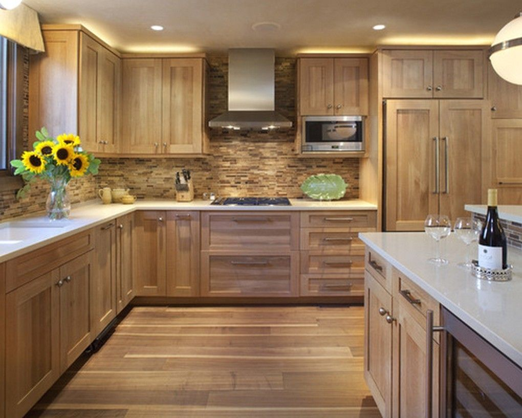 84 Lumber Kitchen Cabinets Industrial Kitchens Eclectic Kitchens Kitchen Cookware Or Kitchen Design Ideas Wooden Kitchen Cabinets Kitchen Design Kitchen Renovation