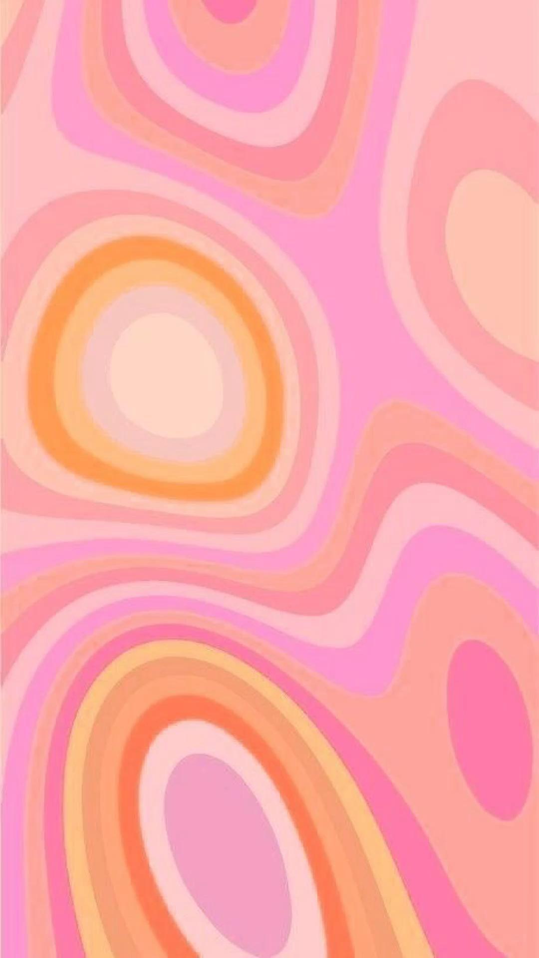pink wallapapers | trending 🎀💞