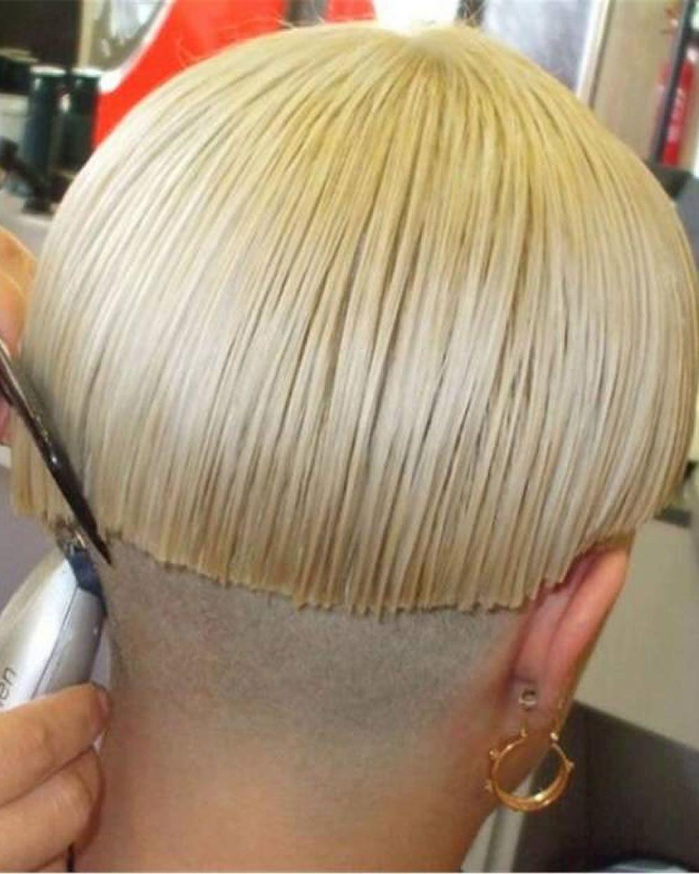 Frisuren Fur Damen Frisuren Stil Haar Kurze Und Lange Frisuren Haarschnitt Ideen Bob Frisur Schussel Geschnitten
