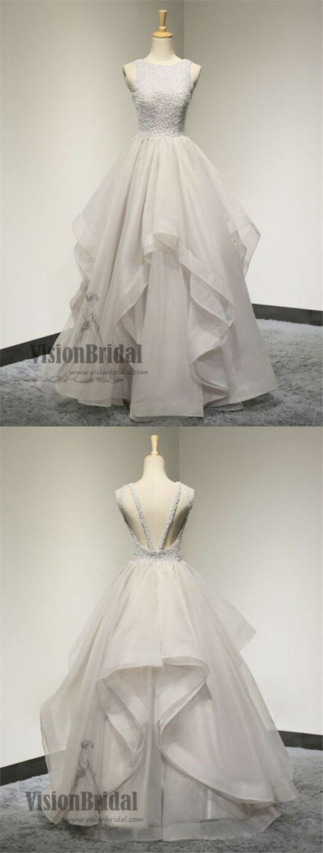 Little Black Dress Korean Movie Eng Sub Download Short Dress Kiss