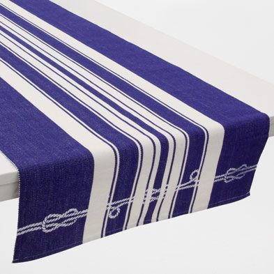 Table Runners - Tableware | Zara Home United States