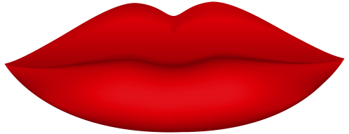 Red Lips Png Clip Art Clip Art Red Lips Photo Boots