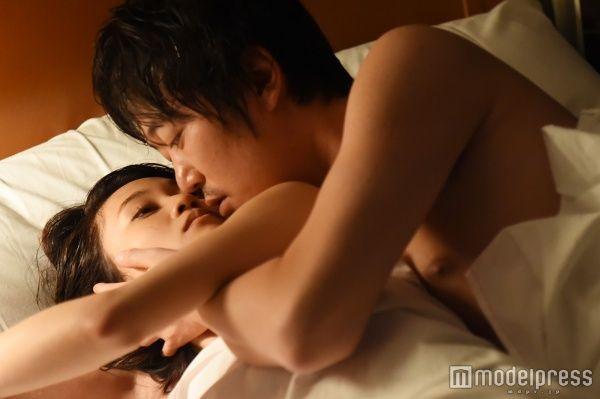 【社会】新井浩文さんを逮捕へ ->画像>52枚