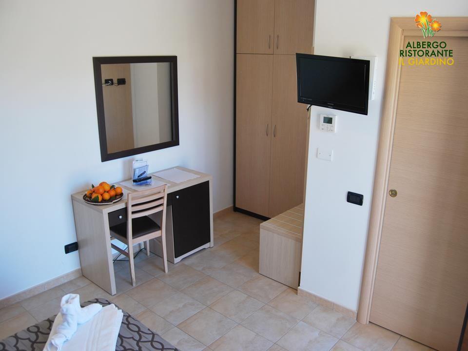 Camere Superior - Superior Room