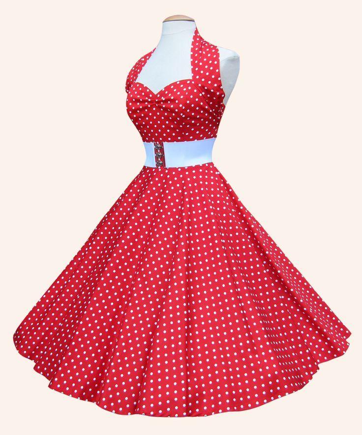 488d35d05b7a3 1950 Vestidos