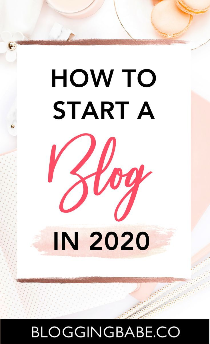 Learn how to start a blog in 2020 with this free guide for beginners! Here is the EXACT step by step guide that will help you start a blog and work from home. I became a full time blogger in no time thanks to this strategy! #howtostartablog #startablog #workfromhome #makemoneyblogging #makemoneyfromhome #bloggingbusiness #ultimateguide #beginners #stepbystepguide #2020