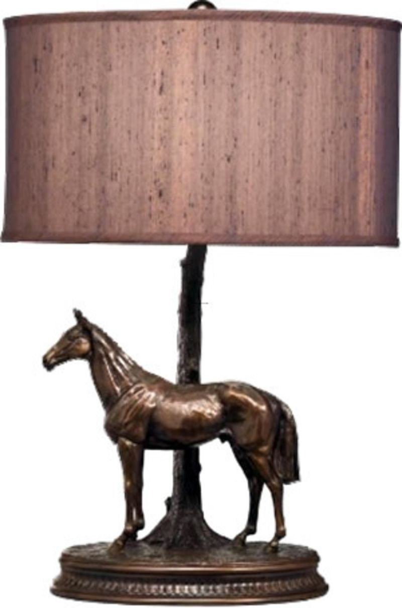 Bedroom table lamps traditional | design ideas 2017-2018 ...