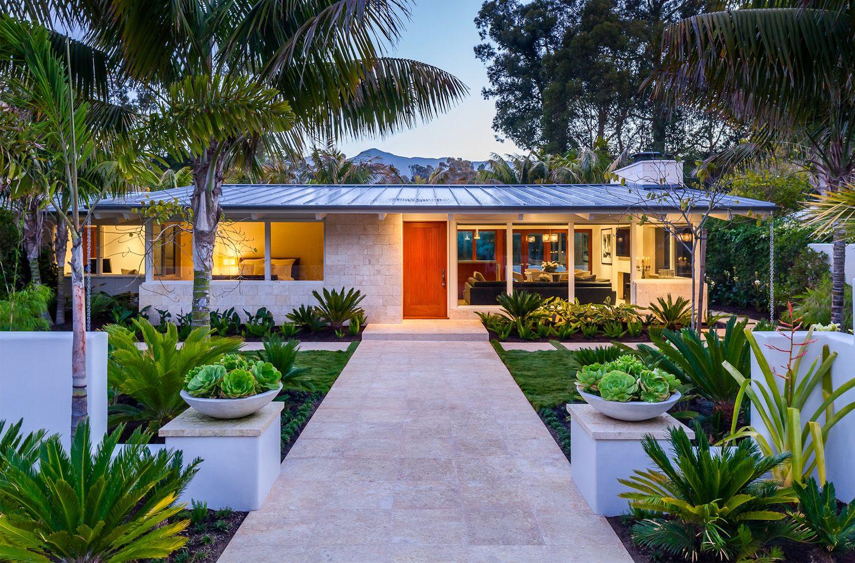 Best Butterfly Beach Villa Neumann Mendro Andrulaitis 400 x 300