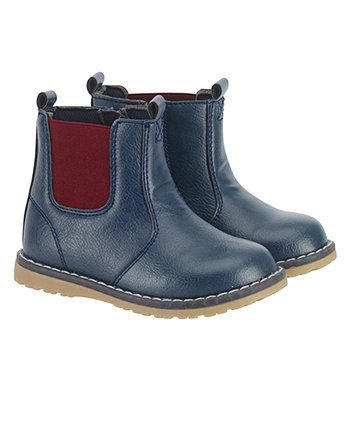 Mothercare Chelsea Boots - shoes