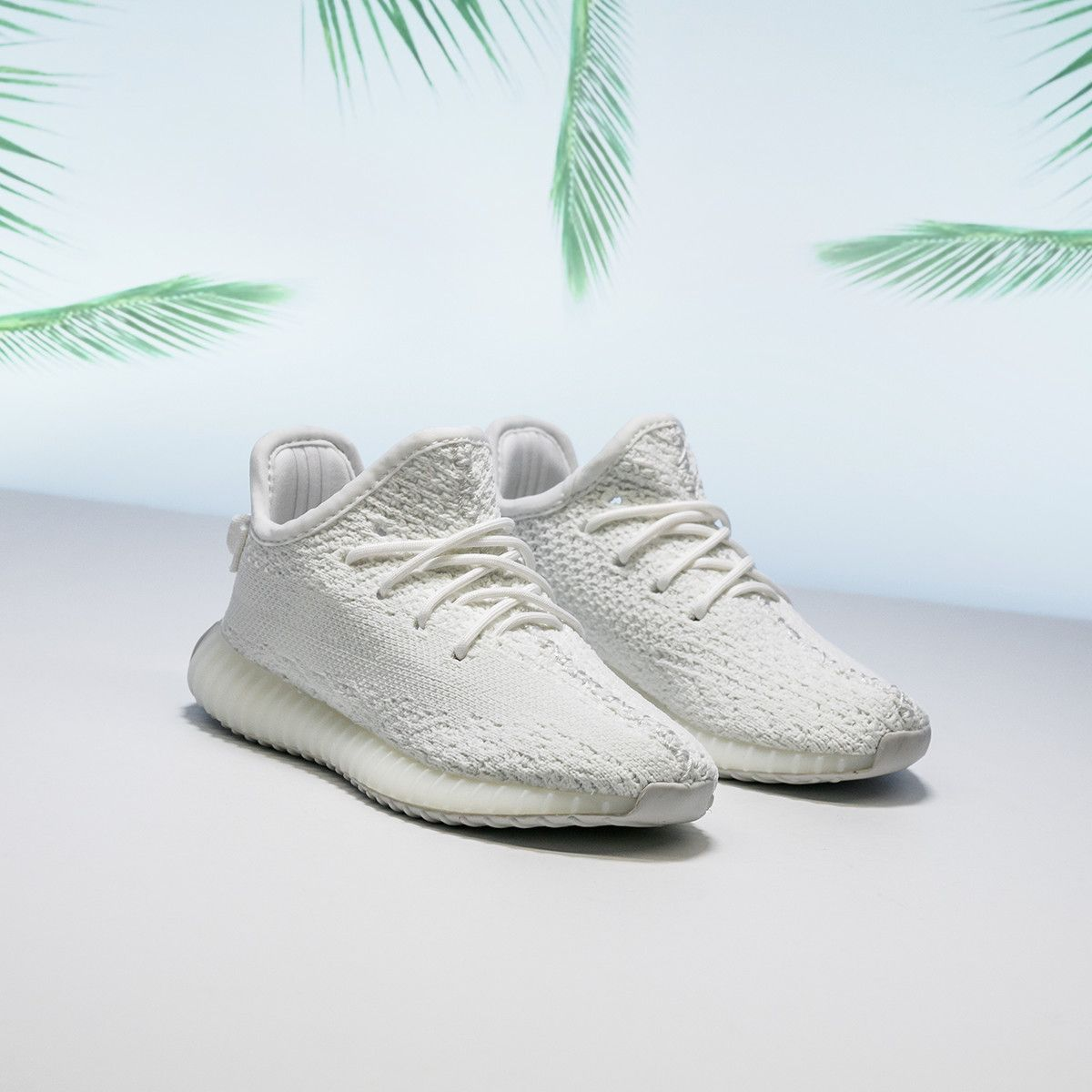 grey yeezy adidas shoes nike outlet store locations near me