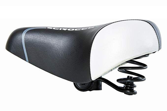 100+ Fahrradsattel Frühjahr 2020 ideas in 2020 | bicycle