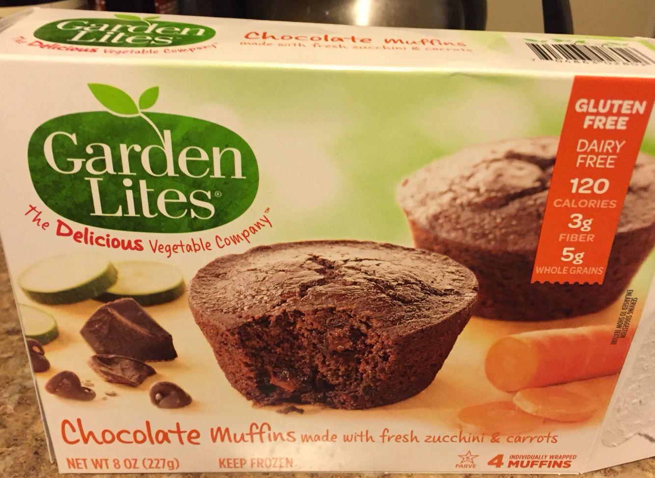 Yummy & GF veggie muffins. My kids eat these up! Find near