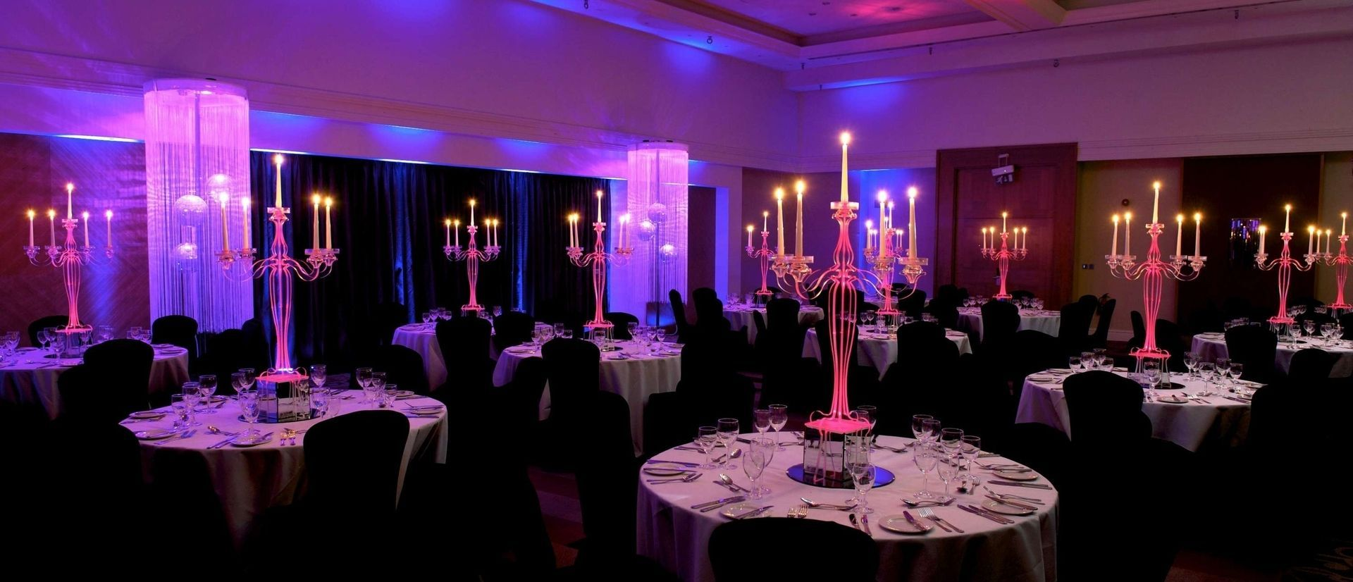 Table Centre | Table Centres | Table Centrepieces ...