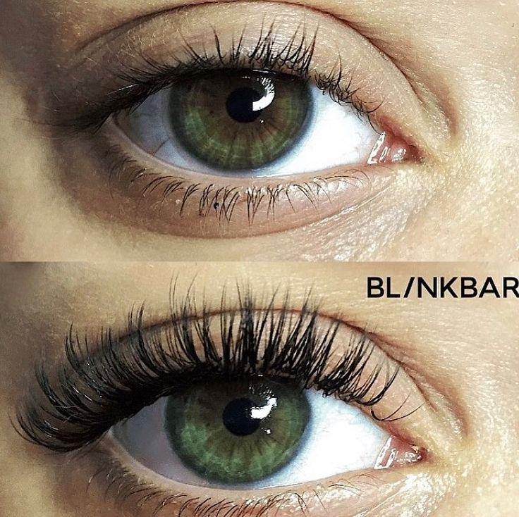 Skin Care Advice For Better Skin Now | Diy eyelash ...