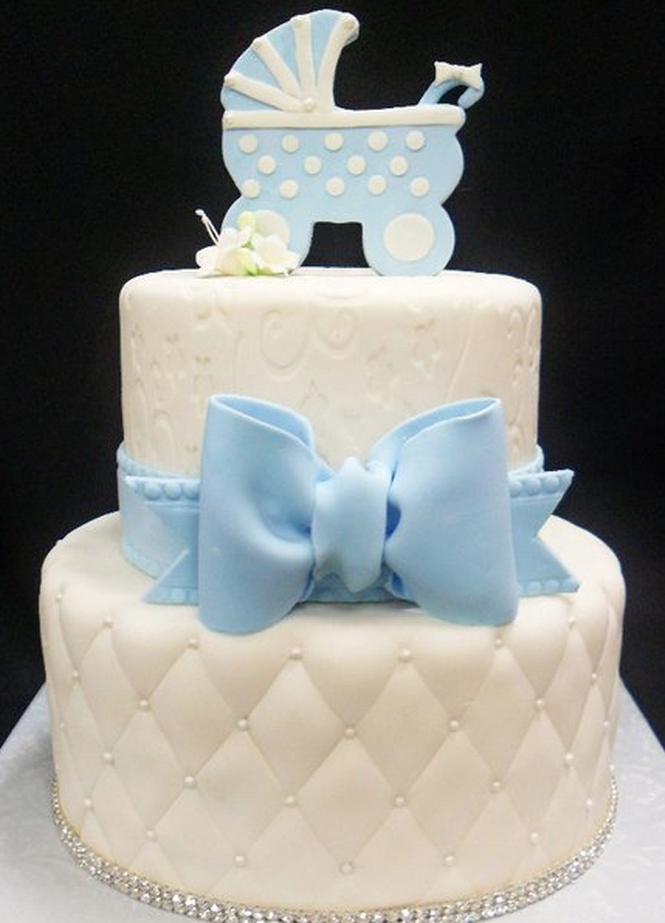 Torta Baby Shower Nio Recuerdo Pinterest Boy Baby Shower