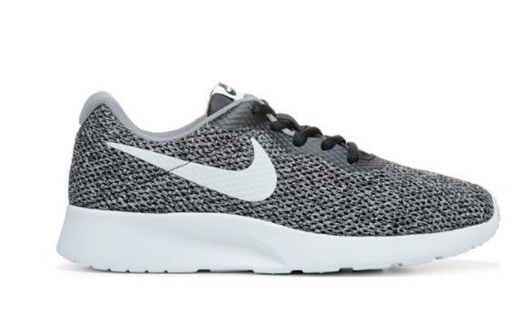 timeless design 50bcb afd36 Nike Tanjun SE Mesh Men s Lifestyle Running Shoes Sneakers - Brand New   fashion  clothing  shoes  accessories  mensshoes  athleticshoes (ebay link)