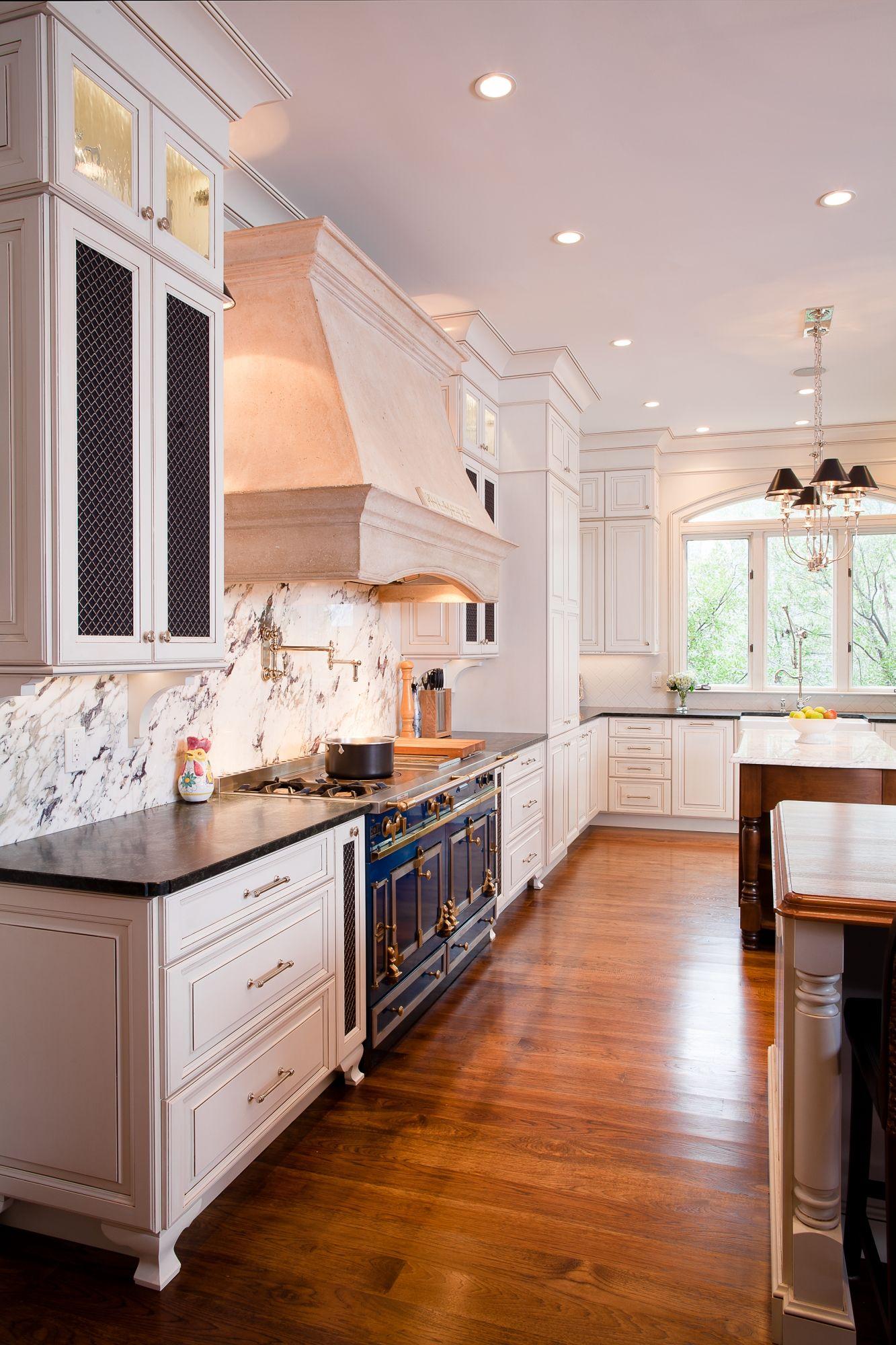 Mt paran road project cultivate home decor interior