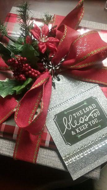 Priceless christmas gift ideas