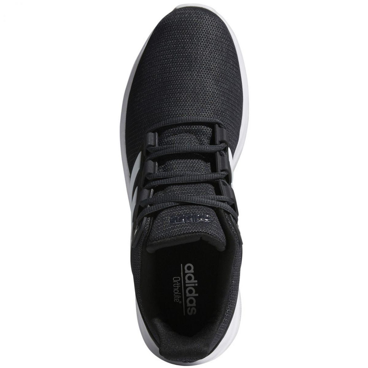 Adidas Energy Cloud 2 Men S Running Shoes In 2019 Products Running Shoes For Men Shoes Adidas