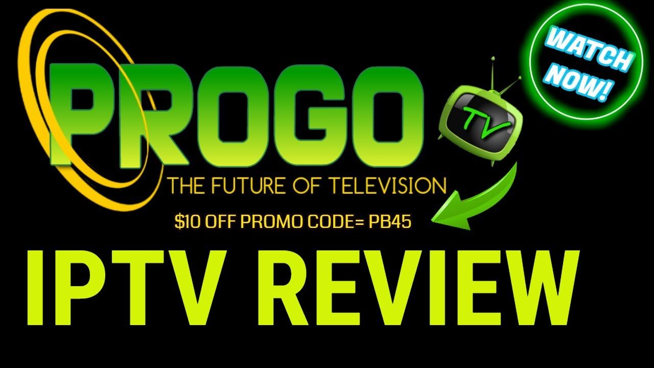 Great IPTV Service Review Record IPTV 8500+ Channels! ,PPV