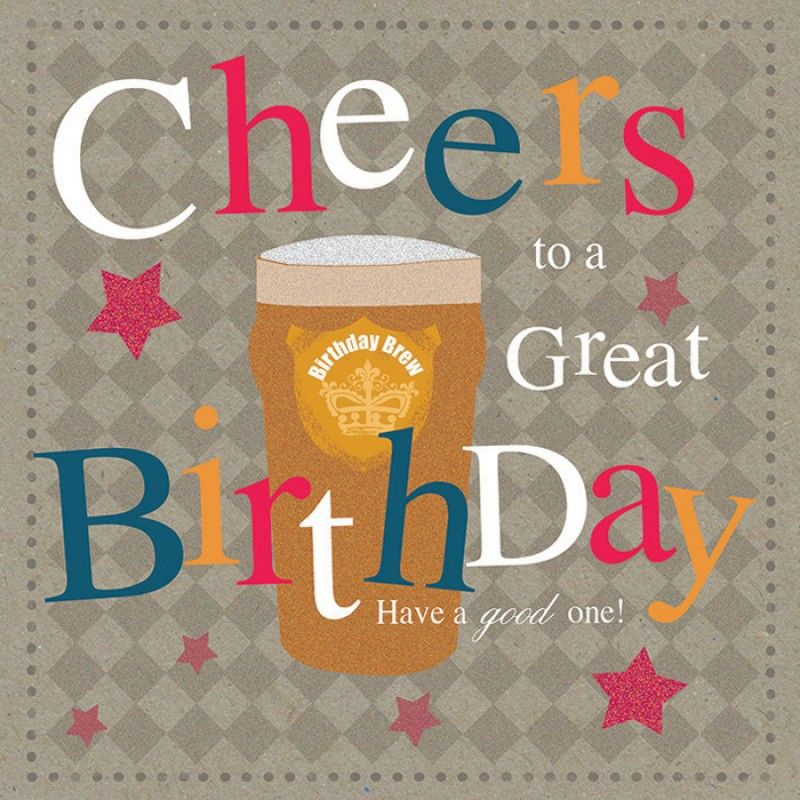 Happy Birthday Message Male ~ Birthday feliz cumplea�os pinterest birthdays happy and greetings