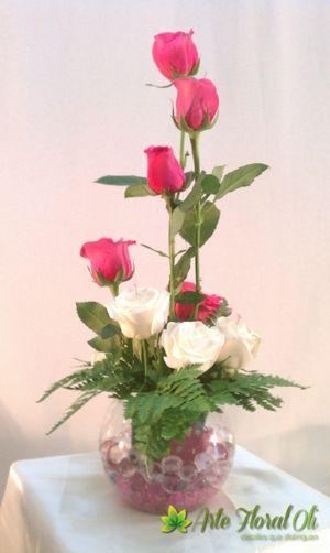 arreglos florales - Buscar con Google Birthday Pinterest - Arreglos Florales Bonitos