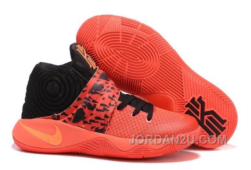 ce5b29998fba cc   Kyrie 2 - Adidas Shoes New Balance Shoes 2018 Air Max Tailwind Asics  Shoes Basketball Shoes Jordan Shoes Salomon Shoes Football Shoes