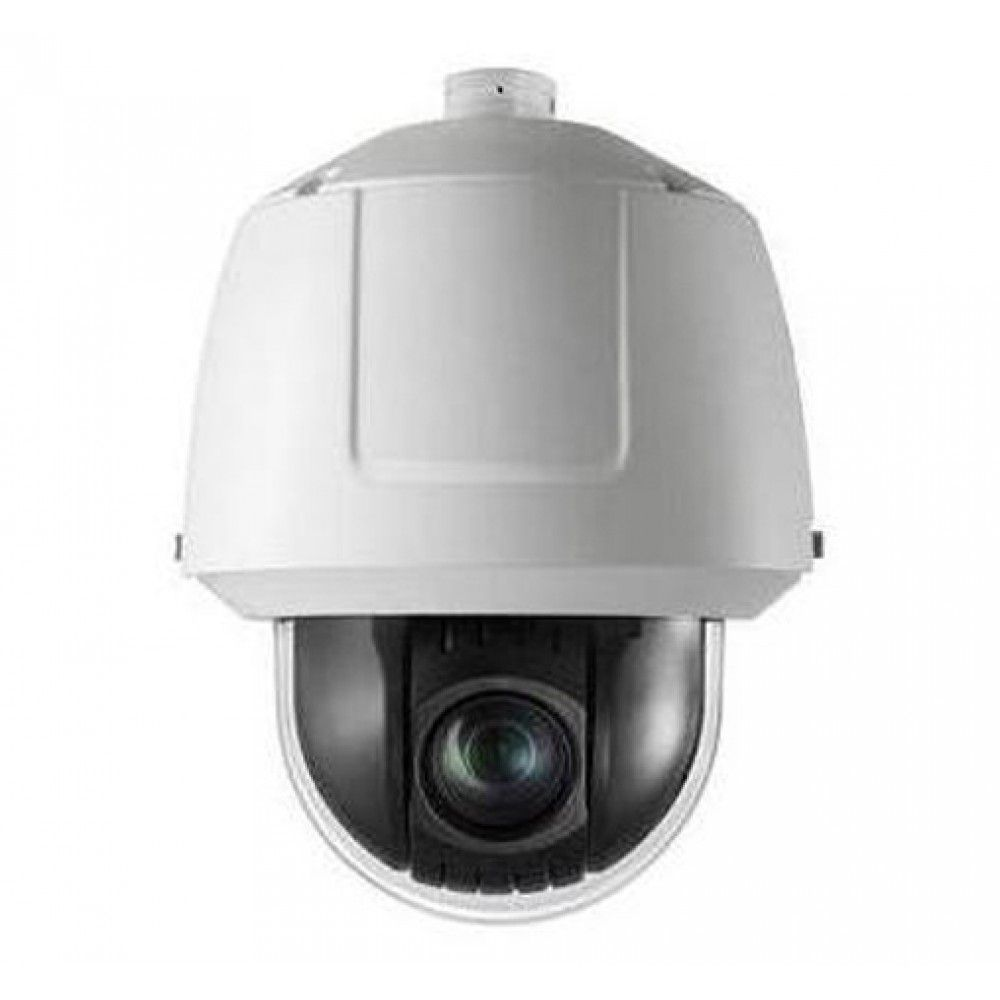 Hikvision DS-2DF6236-AEL 1080 Day/Night PTZ IP Security