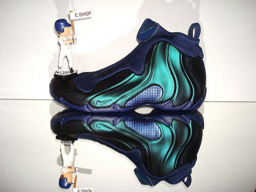 Flightposite Stuff To Buy In 2019 Nike Shoes Shoes Wallpaper