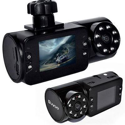 HD 720P Night Vision In Vehicle Car DVR Dash Cam Camera Road Video Recorder UK - http://issuu.com/toddlewis7/docs/hd_720p_ni1423116338.pdf